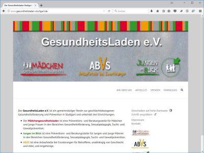 www.gesundheitsladen-stuttgart.de