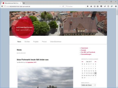 www.netzwerkerinnen-bad-cannstatt.de