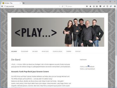 www.play-band.de