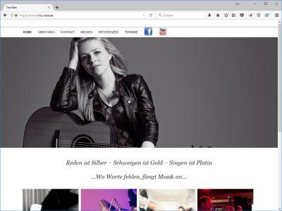 www.tina-bee.de