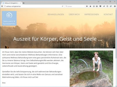 www.wellness-wohlgefuehl.de