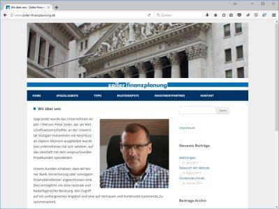 www.zoller-finanzplanung.de